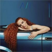 jess-glynne-always-in-between-ltd-140g-blue-vinyl
