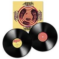 anthrax-state-of-euphoria-30th-anniversary-edt