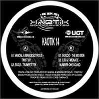 various-artists-twist-up
