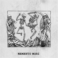 various-artists-memento-mori