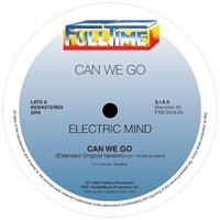 electric-mind-can-we-go