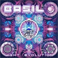 basil-light-evolution-part-1