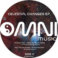 various-artists-celestial-changes