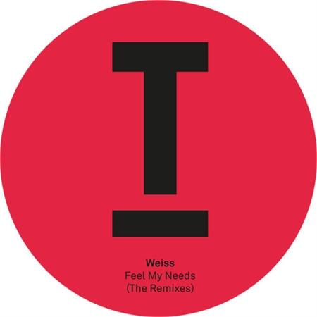weiss-feel-my-needs-remixes