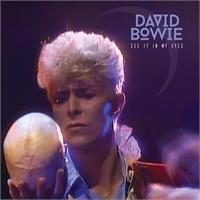 david-bowie-see-it-in-my-eyes