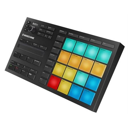 native-instruments-maschine-mikro-mk3_medium_image_2