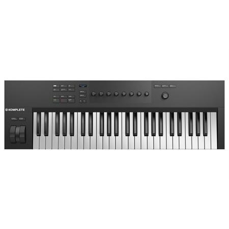 native-instruments-komplete-kontrol-a49_medium_image_4