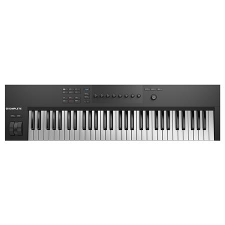 native-instruments-komplete-kontrol-a61_medium_image_3