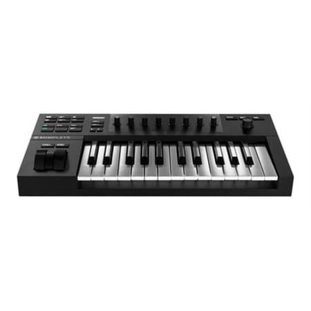 native-instruments-komplete-kontrol-a25_medium_image_2