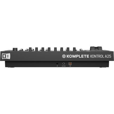 native-instruments-komplete-kontrol-a25_medium_image_3