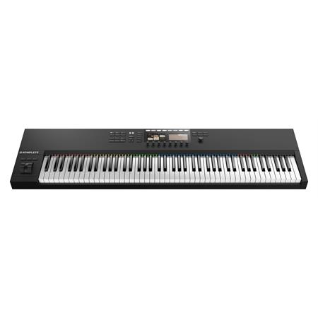 native-instruments-komplete-kontrol-s88-mk2_medium_image_2