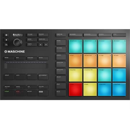 native-instruments-maschine-mikro-mk3_medium_image_4
