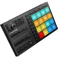 native-instruments-maschine-mikro-mk3