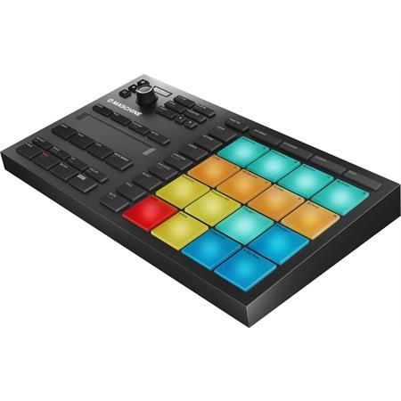 native-instruments-maschine-mikro-mk3_medium_image_5