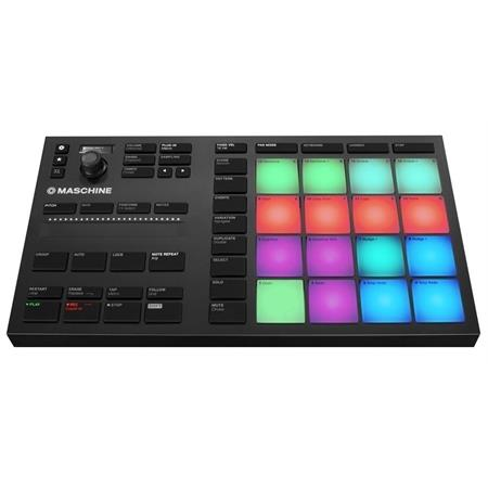 native-instruments-maschine-mikro-mk3_medium_image_6