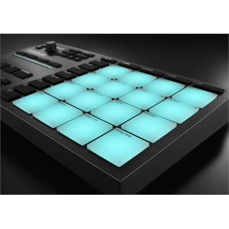 native-instruments-maschine-mikro-mk3_medium_image_7