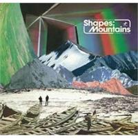 various-artists-shapes-mountains