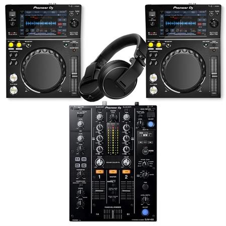 pioneer-dj-xdj700-pack_medium_image_1