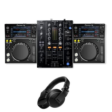pioneer-dj-xdj700-pack_medium_image_2