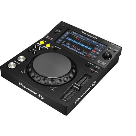 pioneer-dj-xdj700-pack_medium_image_3
