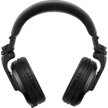 pioneer-dj-xdj700-pack_medium_image_4