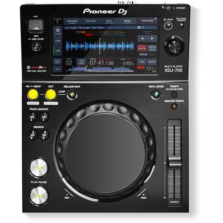 pioneer-dj-xdj700-pack_medium_image_7