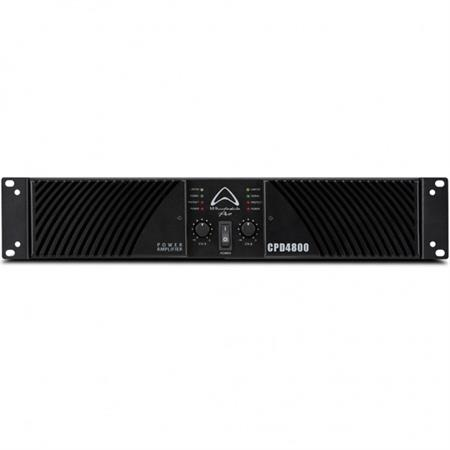 wharfedale-pro-cpd-4800