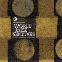various-you-need-this-world-jazz-grooves