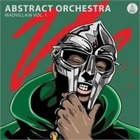 abstract-orchestra-madvillain-vol-1