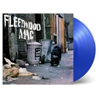 fleetwood-mac-peter-green-s-fleetwood-mac