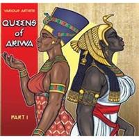 various-artists-queens-of-ariwa-part-1