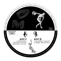 various-artists-dm003
