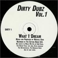 michael-king-dirty-dubz-vol-1