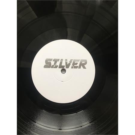 dj-silver-untitled