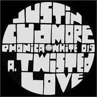 justin-cudmore-twisted-love-about-to-burst