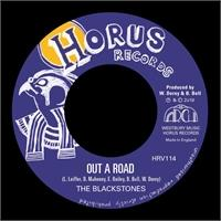 the-blackstones-out-a-road