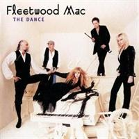 fleetwood-mac-the-dance