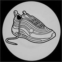 various-artists-step-back-trax-003