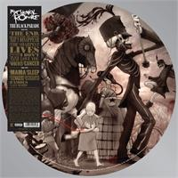 my-chemical-romance-the-black-parade-picture-disc
