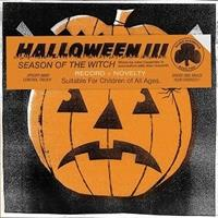 original-score-by-john-carpenter-in-association-with-alan-howarth-halloween-iii-season-of-the-witch