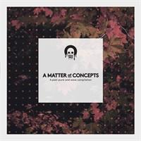 various-artists-a-matter-of-concepts-lp