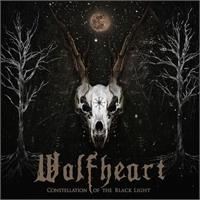 wolfheart-constellation-of-the-black-light