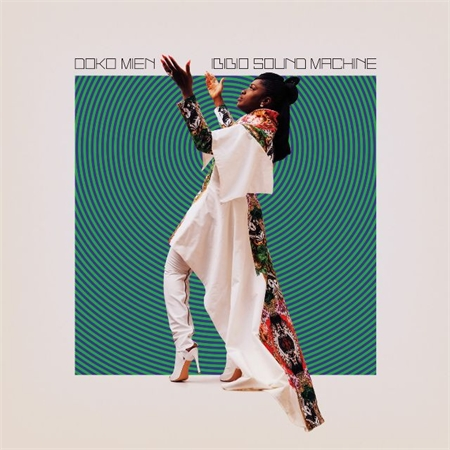 ibibio-sound-machine-doko-mien