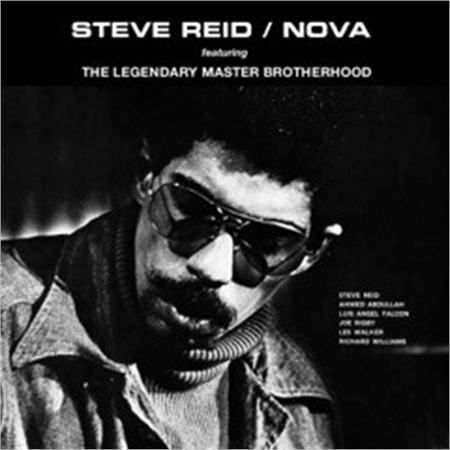 steve-reid-soul-jazz-records-presents-steve-reid-nova