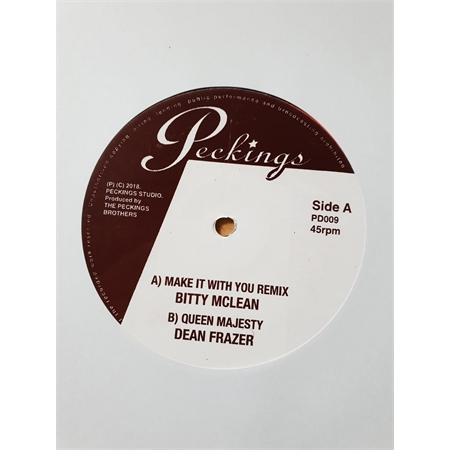 bitty-mclean-dean-frazer-make-it-with-you-remix