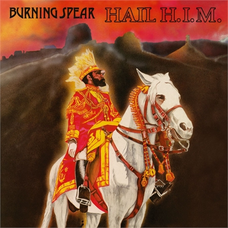 burning-spear-hail-h-i-m