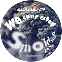 various-artists-we-can-t-stop-smoking-volume-3