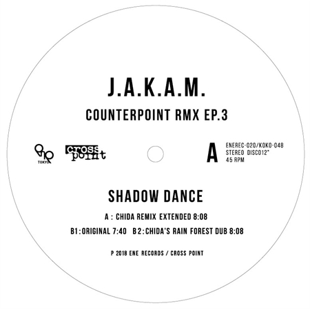 j-a-k-a-m-counterpoint-rmx-ep-3