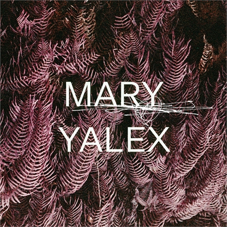 mary-yalex-remember-when