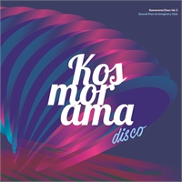 various-artists-kosmoramadisco-vol2-sounds-from-an-imaginary-club-lp